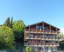 Foto 16 exterieur - Appartement Austral 204, Ovronnaz