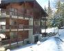 Foto 18 exterieur - Appartement Austral 204, Ovronnaz
