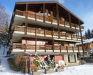 Foto 19 exterieur - Appartement Austral 204, Ovronnaz