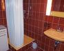Image 16 - intérieur - Appartement Zénith No 303, Ovronnaz