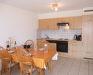 Immagine 6 interni - Appartamento Le Cornalin No 2, Ovronnaz
