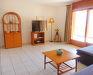 Immagine 4 interni - Appartamento Le Cornalin No 2, Ovronnaz