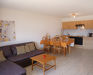 Immagine 3 interni - Appartamento Le Cornalin No 2, Ovronnaz