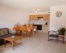 Immagine 2 interni - Appartamento Le Cornalin No 2, Ovronnaz
