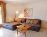 Immagine 5 interni - Appartamento Le Cornalin No 2, Ovronnaz