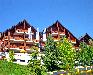 Apartment Eaux Vives 101, Ovronnaz, Summer