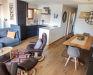 Picture 2 interior - Apartment Eaux Vives 101, Ovronnaz