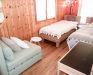 Picture 10 interior - Apartment Eaux Vives 101, Ovronnaz