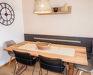 Picture 3 interior - Apartment Eaux Vives 101, Ovronnaz