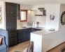 Picture 5 interior - Apartment Eaux Vives 101, Ovronnaz