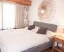 Picture 9 interior - Apartment Eaux Vives 101, Ovronnaz