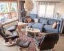 Picture 6 interior - Apartment Eaux Vives 101, Ovronnaz
