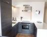 Picture 4 interior - Apartment Eaux Vives 101, Ovronnaz