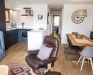 Picture 7 interior - Apartment Eaux Vives 101, Ovronnaz