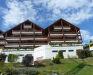 Foto 15 exterieur - Appartement Eaux Vives 101, Ovronnaz