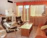 Image 5 - intérieur - Appartement Hauts de Morthey No 33, Ovronnaz