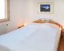 Image 8 - intérieur - Appartement Hauts de Morthey No 33, Ovronnaz