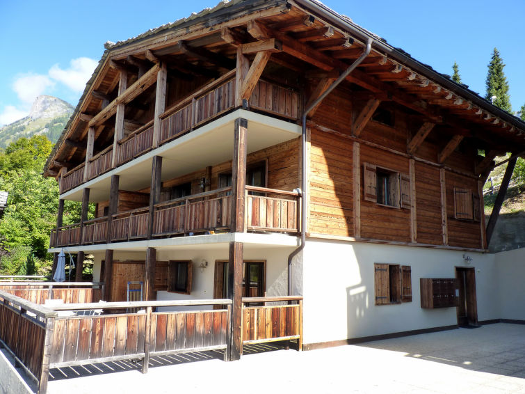 Ovronnaz accommodation chalets for rent in Ovronnaz apartments to rent in Ovronnaz holiday homes to rent in Ovronnaz