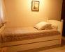Image 10 - intérieur - Appartement Jorasse A 6, Ovronnaz