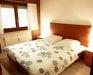 Image 9 - intérieur - Appartement Jorasse A 6, Ovronnaz