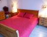 Immagine 14 interni - Appartamento Jorasse A 6, Ovronnaz