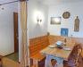 Image 3 - intérieur - Appartement Domino B 45, Ovronnaz