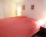 Foto 10 interieur - Appartement Tourbillon A 31, Ovronnaz