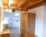 Foto 9 interieur - Appartement Tourbillon A 31, Ovronnaz