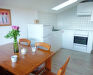 Foto 4 interieur - Appartement Tourbillon A 31, Ovronnaz