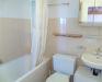 Foto 13 interieur - Appartement Tourbillon A 31, Ovronnaz