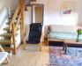 Foto 7 interieur - Appartement Tourbillon A 31, Ovronnaz
