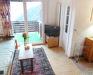 Foto 8 interieur - Appartement Tourbillon A 31, Ovronnaz