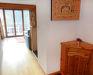Image 10 - intérieur - Appartement Tourbillon B 27, Ovronnaz
