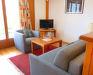 Image 6 - intérieur - Appartement Tourbillon B 27, Ovronnaz