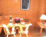 Image 9 - intérieur - Appartement Tourbillon B 27, Ovronnaz