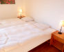 Image 11 - intérieur - Appartement Tourbillon B 27, Ovronnaz