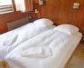 фото Апартаменты CH1912.240.7