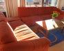 Foto 7 interieur - Appartement Zodiaque, Ovronnaz