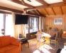 Foto 2 interieur - Appartement Zodiaque, Ovronnaz