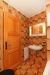Foto 10 interior - Apartamento Zodiaque RS 4, Ovronnaz