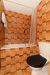 Foto 9 interior - Apartamento Zodiaque RS 4, Ovronnaz