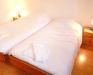 фото Апартаменты CH1912.260.10