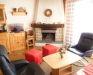 Bild 7 Innenansicht - Ferienwohnung Beau-Site, Ovronnaz