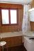 Image 25 - intérieur - Appartement Beau Site No 21, Ovronnaz