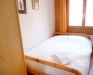 Image 22 - intérieur - Appartement Beau Site No 21, Ovronnaz