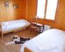 Image 18 - intérieur - Appartement Beau Site No 21, Ovronnaz