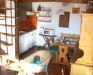 Image 13 - intérieur - Appartement Beau Site No 21, Ovronnaz