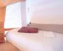 Image 16 - intérieur - Appartement Beau Site No 21, Ovronnaz