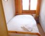 Image 23 - intérieur - Appartement Beau Site No 21, Ovronnaz