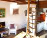 Image 14 - intérieur - Appartement Beau Site No 21, Ovronnaz